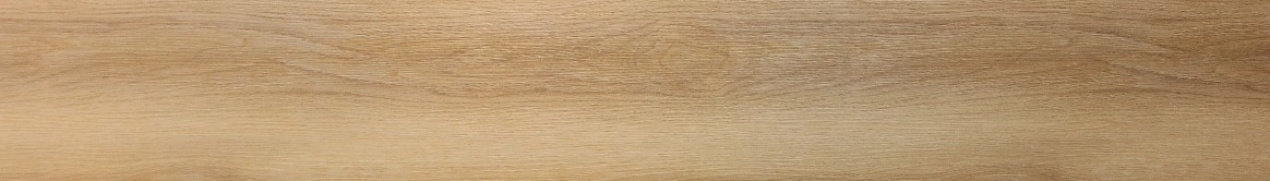 06 Honey Hybrid Floor