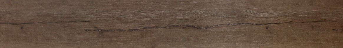 07 Oak Barrel Hybrid Floor