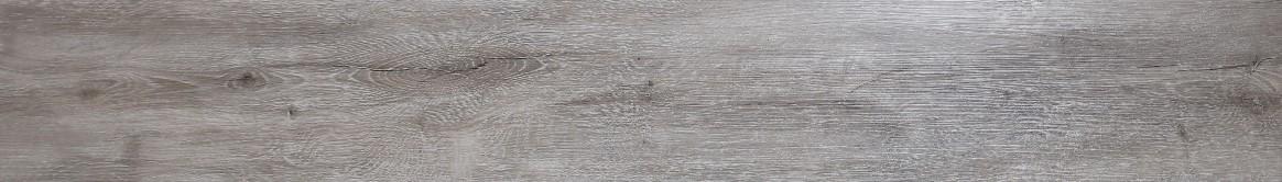 08 Driftwood Storm Hybrid Floor