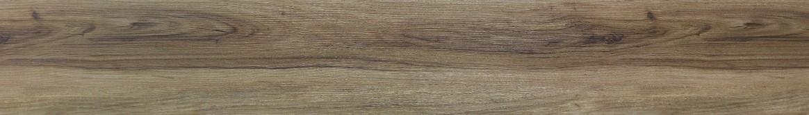 09 Acapulko Hybrid Floor