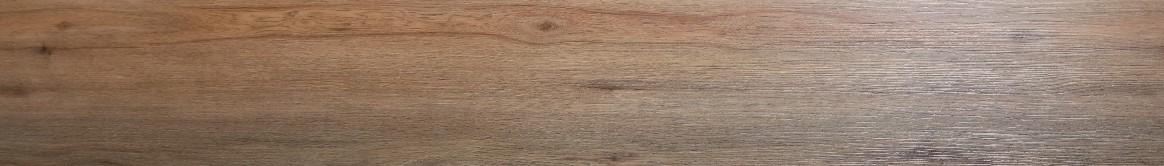 01 Spotted Gum Hybrid Floor