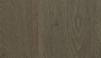 Augusta Oak Flooring
