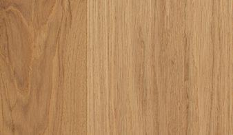 Hampton Oak Flooring