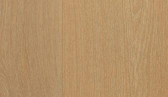 Mont Blanc Oak Flooring