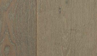Oakmont Oak Flooring