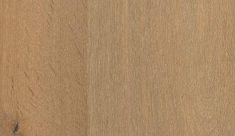 Sand Hills Oak Flooring