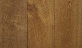 Aged Carbon Oak Flooring