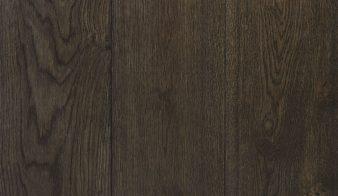 Black Forrest Oak Flooring