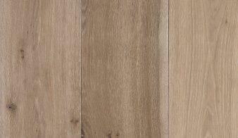 Driftwood Oak Flooring