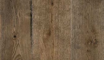 French Grey Oak Flooring