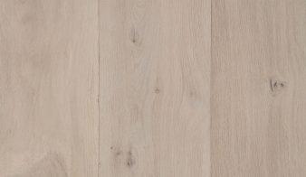 Ghost White Oak Flooring