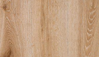 White Smoked Oak Flooring