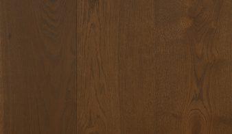 Pinehurst Oak Flooring